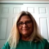 Nancy Kosko