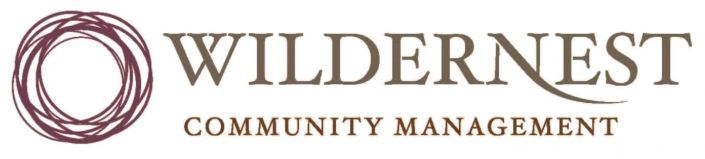 Wildernest  Community Management